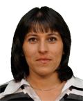 Иванка Господинова