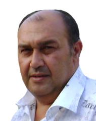 Александър Илиев - Сандото