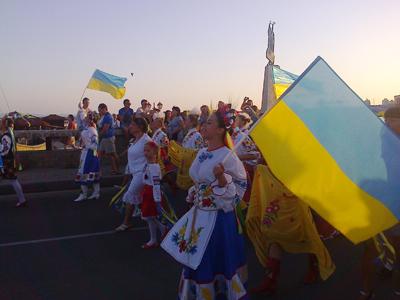 Несебър събра състави за Международен арт фестивал