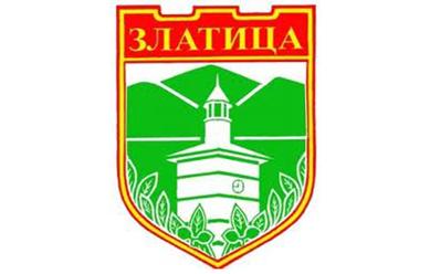 """ОбЗ """"Гора"""" в Златица ще продава евтини иглолистни дърва"""