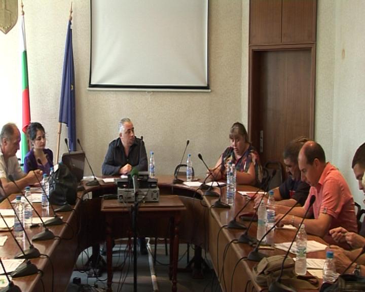 ОбС-Златица отказа да предаде МЦ на МБАЛ