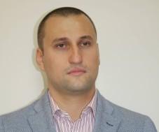 Първа приемна на Лало Кирилов в Пирдоп