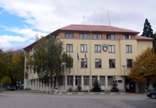 В Златица отчетоха бюджета за 2018 година