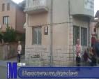 В Мирково почетоха летеца Неделчо Бончев