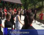 В Смолско отбелязаха празника си