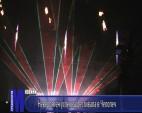 Невероятен успех за фестивала в Челопеч