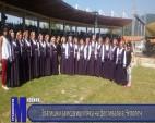 Златишки самодейци пяха на фестивала в Челопеч