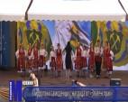 Пирдопски самодейци с награда от «Златен прах»