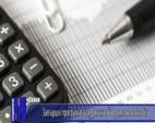 Завърши програмата за финансова грамотност на Visa