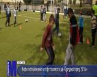 Нови попълнения от футболисти за «Средногорец 2016»