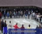 Пенсионерите от Смолско организираха празник