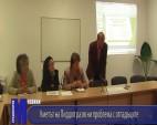 Кметът на Пирдоп разясни проблема с отпадъците