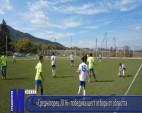 «Средногорец 2016» победиха шест отбора от областта