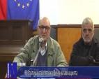 В Златица отбелязаха Деня на авиацията