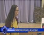 ОИЦ проведе информационна среща в Чавдар