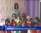Децата в Чавдар учиха за здравословното хранене