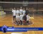 Волейболисти от Пирдоп с победи на междуобластно