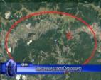 Земетресение разлюля Средногорието