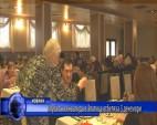 Клубът на инвалида в Златица отбеляза 3 декември