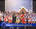Невелина Сараджова представи дебютен албум