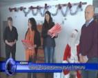 «Елаците-Мед» дари играчки на децата в Копривщица