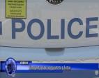 Полицията хвана нарушители в Антон