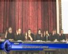 ОбС-Златица заседава в Църквище