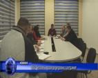 ОбС-Челопеч проведе редовно заседание