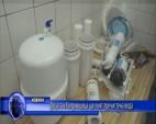 Децата в Копривщица ще пият пречистена вода