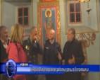 Генерал Матеев проведе работна среща в Копривщица