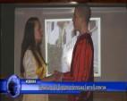 Ученици от СУ-Пирдоп отбелязаха Свети Валентин
