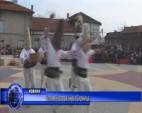 Челопеч отпразнува Сирница