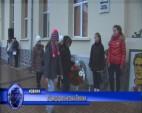В Чавдар почетоха Левски