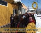 "Платен репортаж: Нов магазин от веригата ""Кооп"" в Чавдар"