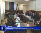 ОбС-Златица проведе извънредно заседание