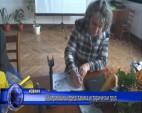 В Копривщица представиха исторически труд