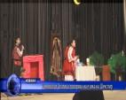 Ученици от Златица говориха на езика на Шекспир