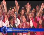 В Мирково събират средства за Мони