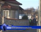 Специализирана полицейска акция в Златица