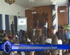 Дискусия за новите наркотици се състоя в Пирдоп