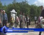 Възстановиха руски паметник край Челопеч