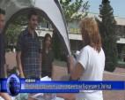 Събираха предложения за реновирането на Кър чешме в Златица