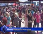Мирковчани отбелязаха своя празник