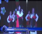 ПГМЕ изнесе концерт в Пирдоп