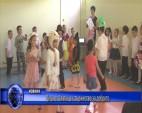 Деца от Златица с тържество за доброто