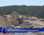 """Ден на отворени врати в новия рудник на """"Дънди"""" в Крумовград"""