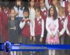 В Копривщица отпразнуваха 24 май