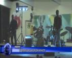 В Челопеч се състоя рок концерт