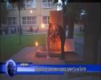 В Пирдоп се поклониха пред паметта на Ботев