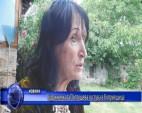 Художничката Поптошева гостува в Копривщица